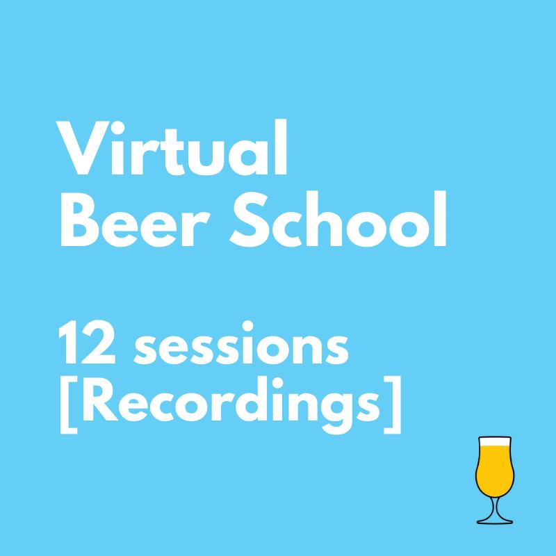 VBS_Recordings